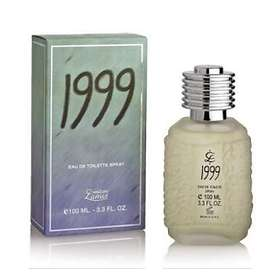Creation Lamis 1999 edp 100ml