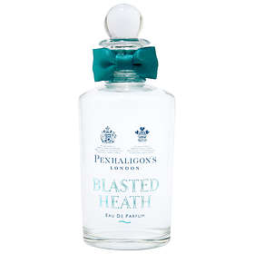Penhaligon's Blasted Heath edp 100ml