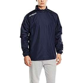 Uhlsport Essentials Windbreaker Jacket (Herr)