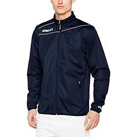Superdry Jared Overhead Jacket (Herr)