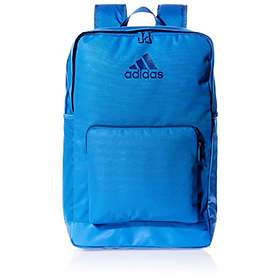 Adidas Training 3 Stripes Backpack
