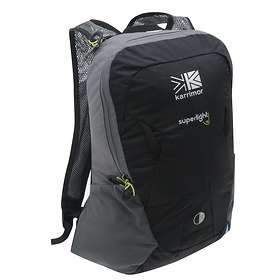 Karrimor Superlite 10L