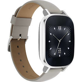 Asus ZenWatch 2 Women Leather