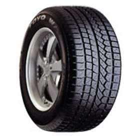 Toyo Open Country W/T 255/60 R 18 112H