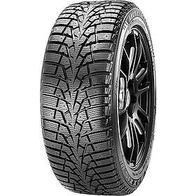 Maxxis NP3 175/70 R 13 82T