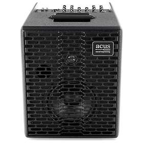 Acus One 6T