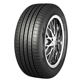 Nankang Cross Sport SP-9 235/60 R 17 102V