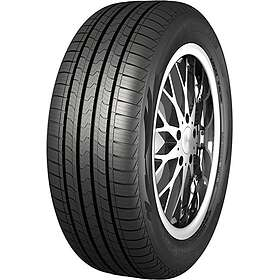 Nankang Cross Sport SP-9 265/60 R 18 110H
