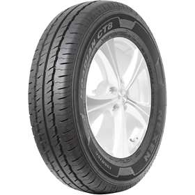 Nexen Roadian CT8 215/60 R 16 103/101T