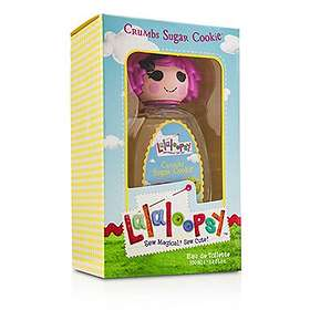 Marmol & Son Lalaloopsy Crumbs Sugar Cookie edt 100ml