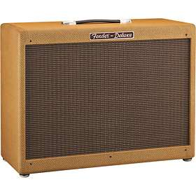 Fender Hot Rod Deluxe 112 Enclosure Lacquered Tweed Limited Edition