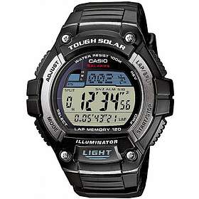 Casio Youth WS220-1A