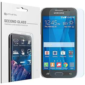 4smarts Second Glass for Samsung Galaxy Core Prime