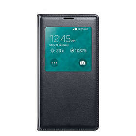 Samsung S View Cover for Samsung Galaxy S6 Edge