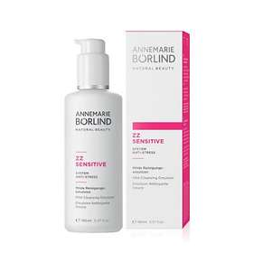 Annemarie Börlind ZZ Sensitive Cleansing Emulsion 150ml