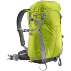 Mantona Elements Outdoor Backpack