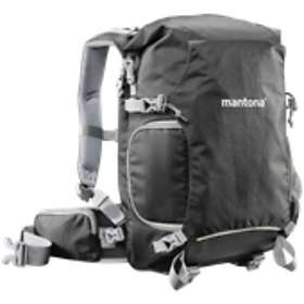 Mantona ElementsPro 30 Backpack