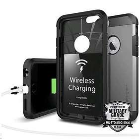 Spigen Tough Armor Volt for iPhone 6/6s