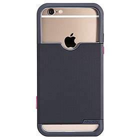 Nillkin Shield Show Photographic Case for iPhone 6/6s