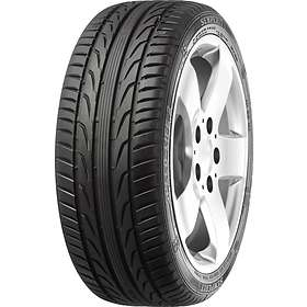 Semperit Speed-Life 2 215/45 R 17 87Y