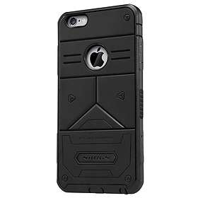 Nillkin Defender 3 Case for iPhone 6/6s