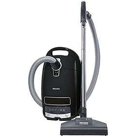 Miele Complete C3 Special PowerLine