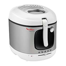 Moulinex Mega XXL AM4800 3,3L