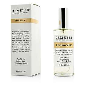 Demeter Frankincense Cologne 120ml