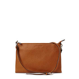 Decadent Copenhagen Jayla Small Flat Crossbody Bag (266)
