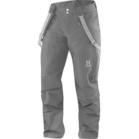 Haglöfs Line Insulated Pants (Dame)