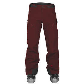 Sweet Protection Salvation Pants (Dame)