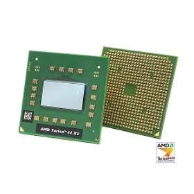 AMD A-Series A4-4300M 2,5GHz Socket FS1 Tray