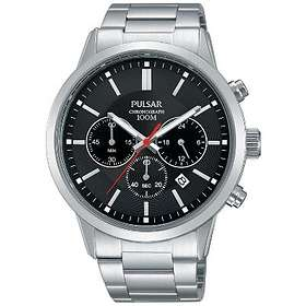 Pulsar Watches PT3743