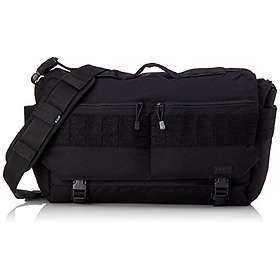 5.11 Tactical RUSH Delivery Xray