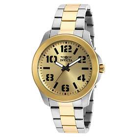 Invicta Specialty 21441