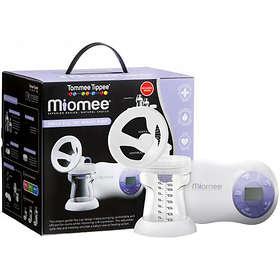 Tommee Tippee Miomee Electric