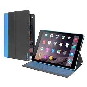 Cygnett TekShell Slimline for iPad Air/Air 2