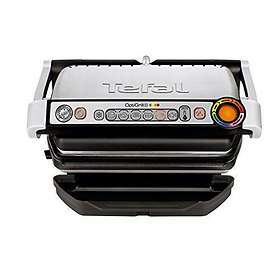 Tefal OptiGrill Plus GC713D
