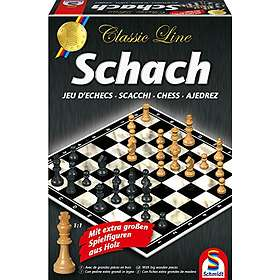 Schach (Classic Edition)