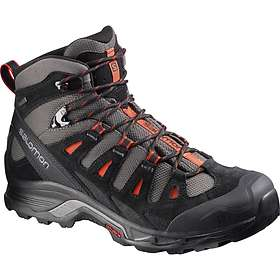 Salomon Quest Prime GTX (Herr)