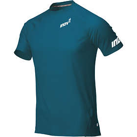 Inov-8 Base Elite SS Shirt (Herr)