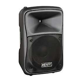 Power Acoustics BE 9412 PT ABS