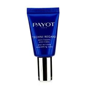 Payot Techni Regard Anti-Wrinkle Smoothing Care For Eyes 15ml