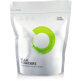 Bulk Powders Matcha Green Tea Powder 100g