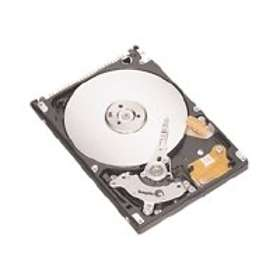 Seagate Momentus 5400.2 ST9120821AS 8MB 120GB