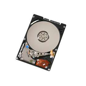 Seagate Momentus 7200.1 ST910021AS 8MB 100GB