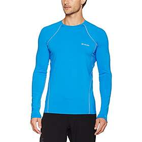 Columbia Midweight Stretch LS Shirt (Herr)