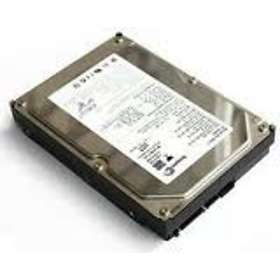 Seagate Barracuda 7200.7 ST3120827AS 8MB 120GB