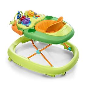 Chicco Walky Talky Baby Walker