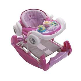 MyChild Coupe Walker
